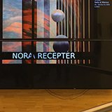 Nora Recepter - Galería 1