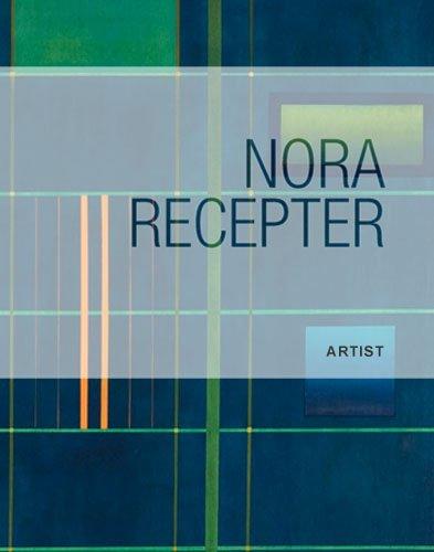 Nora Recepter - EXPOSICIONES