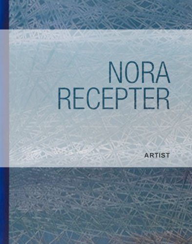 Nora Recepter - GALERÍA